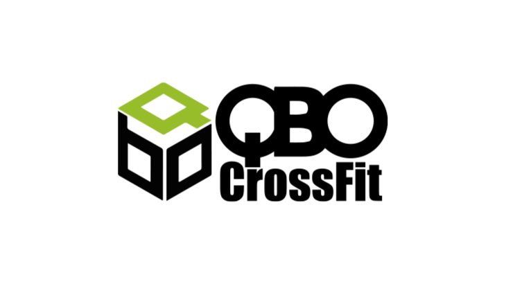 QBO Crossfit - Applicazione
